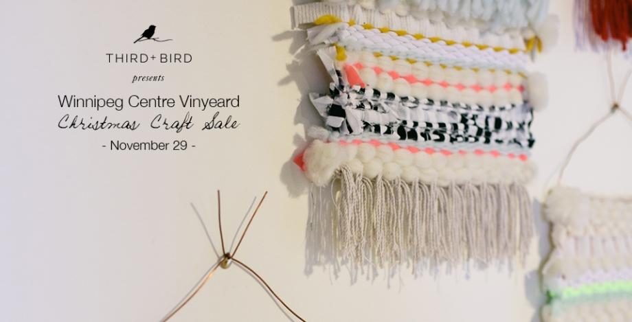 third + bird