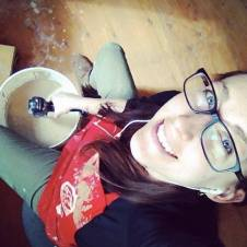 craft-selfie